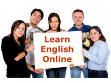 Curso de Inglês Grátis Online